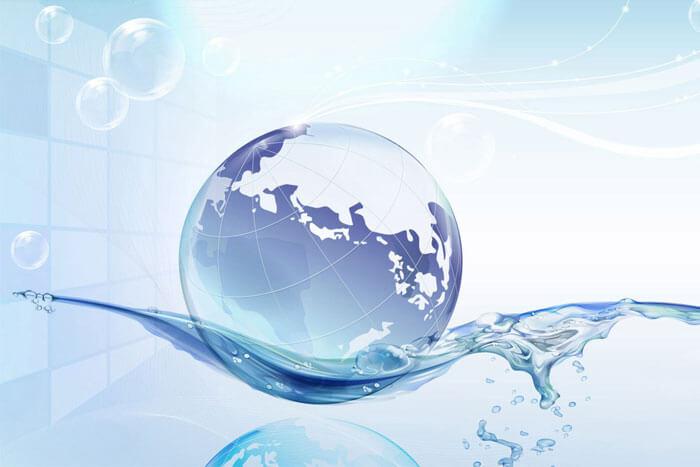Water Audit