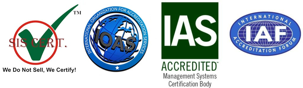 sis_accreditation